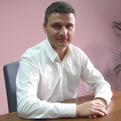 Dariusz Staszewski