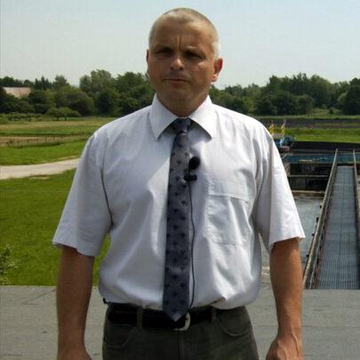 Wojciech Walczowski